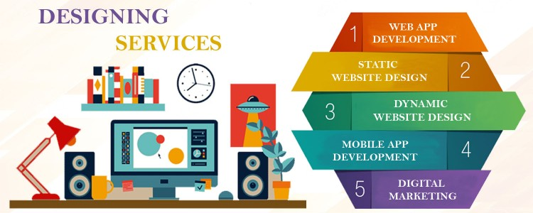 attractive web solutions- vikas2