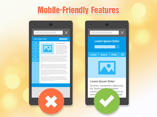 basic-mobile-friendly-features-should-be-supported