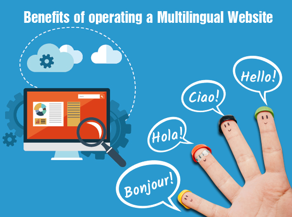 benefits-of-operating-a-multilingual-website