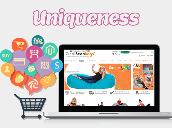 bring-uniqueness-to-your-ecommerce-design-as-it-is-appreciated
