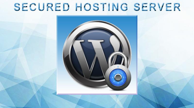 getting-a-guaranteed-hosting-server