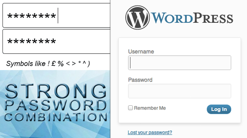 strong-password-combination