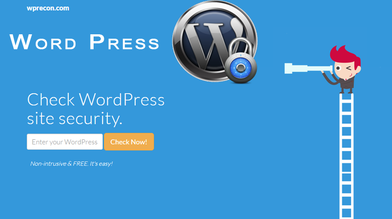 the-actual-latest-wordpress-security