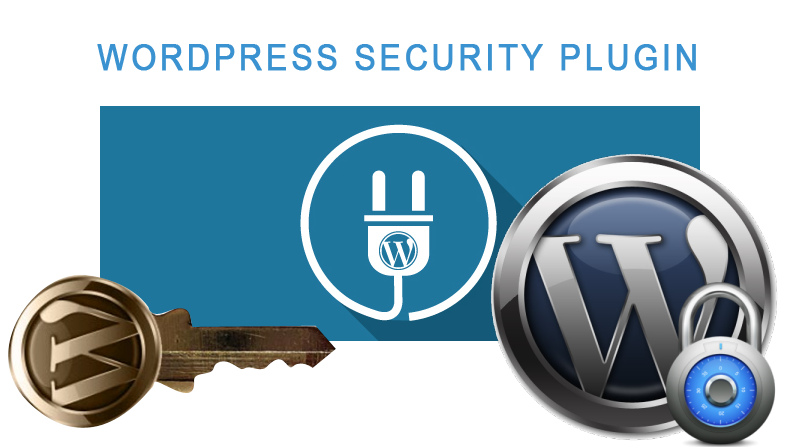 the-right-word-press-security-word