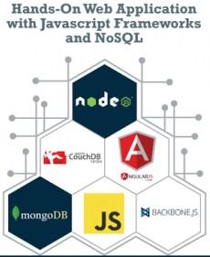 node js web development