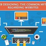 web designing myths