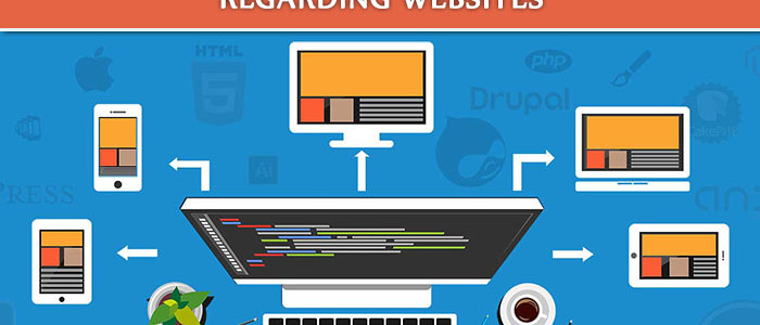 web designing myths