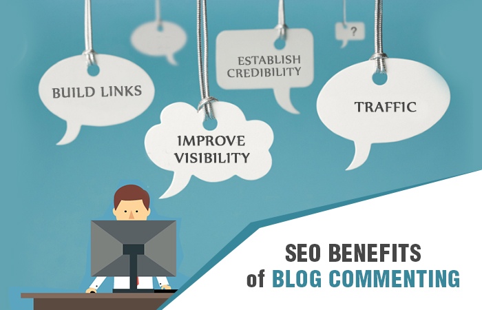 seo benefits of blog commenting