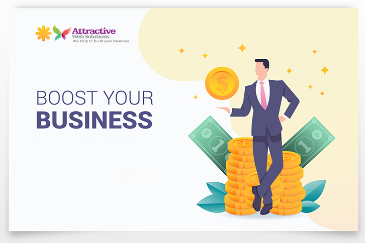 business-growth1-attractive-web-solutions