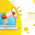 Effective-Marketing-Tips