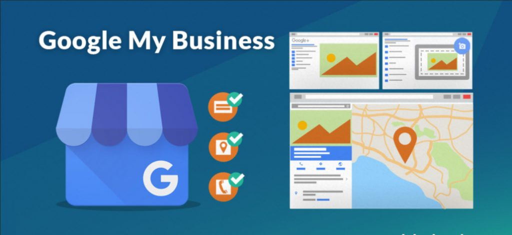 Google-My-Busines-Attractive-web-solutions