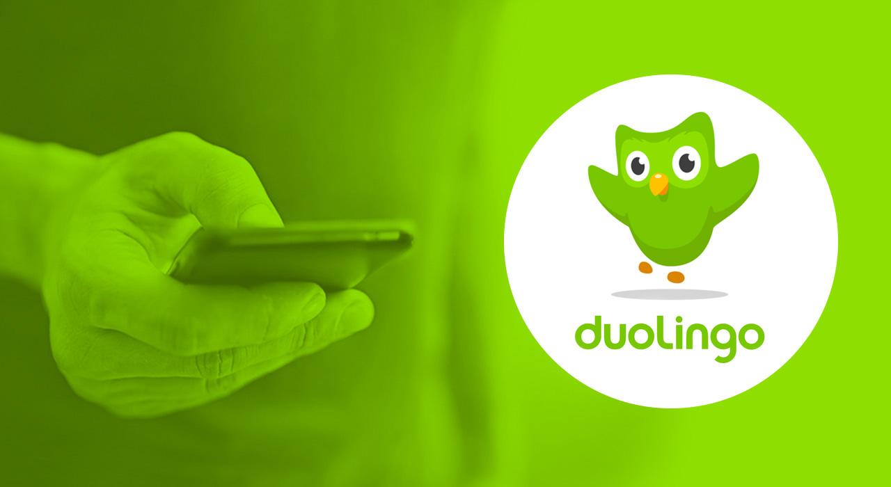 duolingo-review-a-free-fun-way-to-learn-a-language